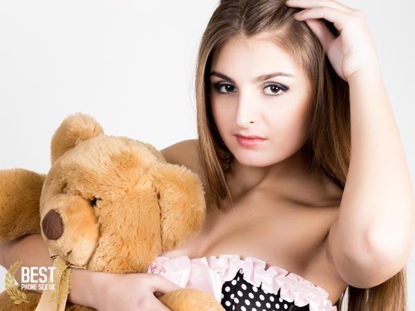 Desi Teen Models for Sex Chat