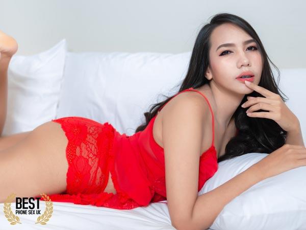 Petite Asian Sex Bunnies