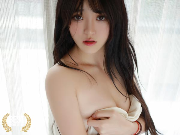 Sexy Asian Chat Girls